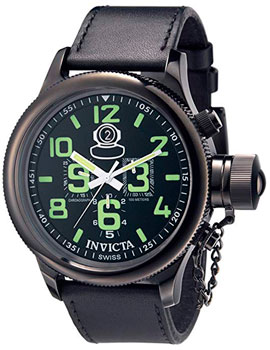 Часы Invicta IN7182
