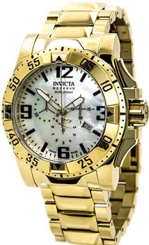 Invicta Часы Invicta IN80560. Коллекция Excursion купить часы invicta в украине доставка из сша