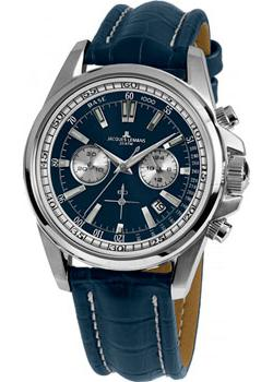 Jacques Lemans Часы Jacques Lemans 1-1117VN. Коллекция Liverpool