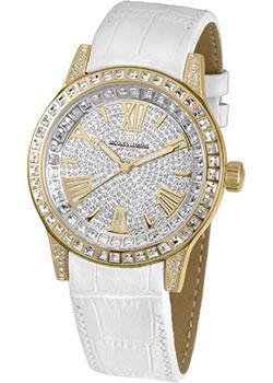 Jacques Lemans Часы Jacques Lemans 1-1798B. Коллекция Porto jacques lemans часы jacques lemans 1 1798b коллекция porto