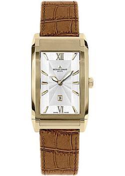 Jacques Lemans Часы Jacques Lemans G-182E. Коллекция Geneve