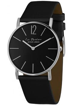 Часы Jacques Lemans La Passion LP-122A