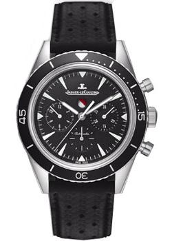 Jaeger-LeCoultre Часы Jaeger-LeCoultre 2068570 jaeger