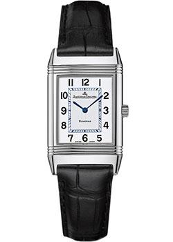 Jaeger-LeCoultre Часы Jaeger-LeCoultre 2508412 часы jaeger lecoultre q1926450