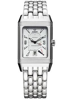Jaeger-LeCoultre Часы Jaeger-LeCoultre 2958120 часы jaeger lecoultre q1926450