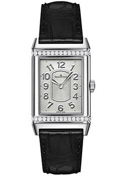 Jaeger-LeCoultre Часы Jaeger-LeCoultre 3208423 часы jaeger lecoultre q1926450