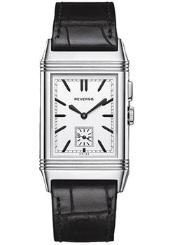 Jaeger-LeCoultre Часы Jaeger-LeCoultre 3788570 часы jaeger lecoultre q1926450