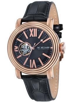 James McCabe Часы James McCabe JM-1018-05. Коллекция Victory
