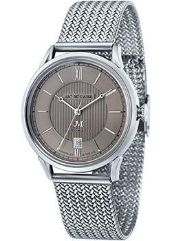 James McCabe Часы James McCabe JM-1022-22. Коллекция HERITAGE II