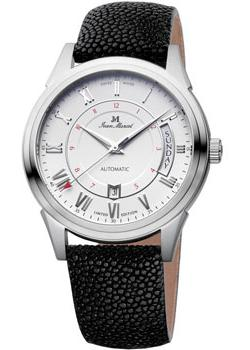 Jean Marcel Часы Jean Marcel 960.267.56. Коллекция ASTRUM jean marcel часы jean marcel 160 267 73 коллекция astrum
