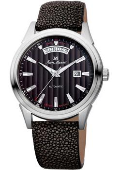 Jean Marcel Часы Jean Marcel 960.267.73. Коллекция ASTRUM jean marcel часы jean marcel 160 267 73 коллекция astrum