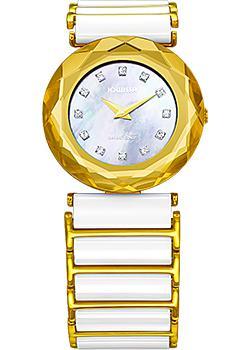 Jowissa Часы Jowissa J1.009.M. Коллекция Safira jowissa часы jowissa j1 039 s коллекция safira