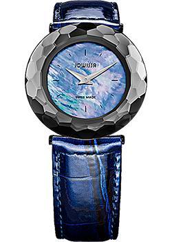 Jowissa Часы Jowissa J1.027.L. Коллекция Safira