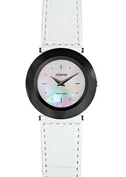 все цены на Jowissa Часы Jowissa J1.045.L. Коллекция Safira онлайн