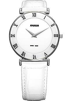 Jowissa Часы  J2.001.L. Коллекция Roma