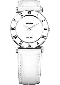 Jowissa Часы Jowissa J2.001.M. Коллекция Roma dysprosium metal 99 9% 5 grams 0 176 oz
