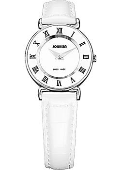 Jowissa Часы Jowissa J2.001.S. Коллекция Roma jowissa часы jowissa j5 277 s коллекция faceted