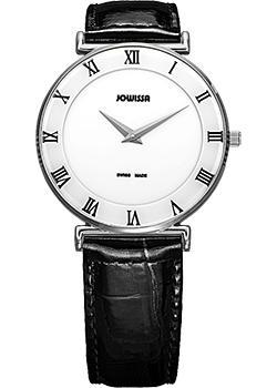 Jowissa Часы  J2.002.L. Коллекция Roma