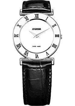 Jowissa Часы Jowissa J2.002.M. Коллекция Roma jowissa j4 311 m