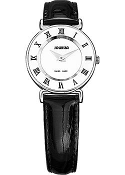 Jowissa Часы Jowissa J2.002.S. Коллекция Roma jowissa часы jowissa j5 277 s коллекция faceted