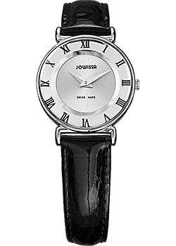 Jowissa Часы Jowissa J2.004.S. Коллекция Roma jowissa часы jowissa j5 001 s коллекция faceted