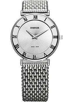 Jowissa Часы Jowissa J2.005.L. Коллекция Roma jowissa часы jowissa j4 300 l коллекция siena