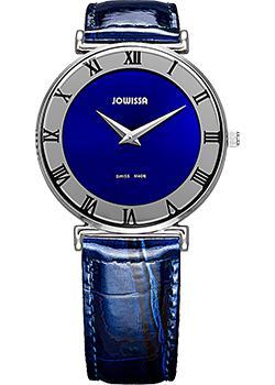 Jowissa Часы Jowissa J2.008.L. Коллекция Roma jowissa часы jowissa j2 224 l коллекция roma