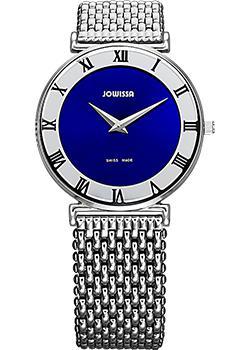 все цены на Jowissa Часы Jowissa J2.009.L. Коллекция Roma онлайн