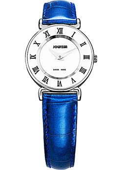 Jowissa Часы Jowissa J2.011.S. Коллекция Roma jowissa часы jowissa j5 001 s коллекция faceted