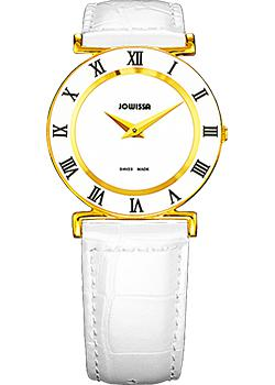 Jowissa Часы Jowissa J2.027.M. Коллекция Roma jowissa часы jowissa j6 205 m коллекция loop