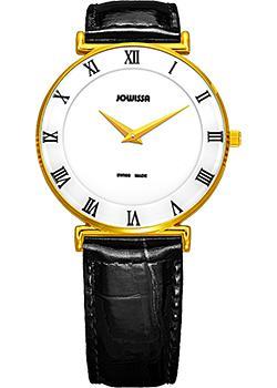 Jowissa Часы  J2.028.L. Коллекция Roma