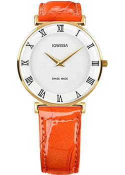 Jowissa Часы Jowissa J2.032.L. Коллекция Roma jowissa часы jowissa j2 224 l коллекция roma