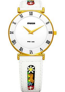 Jowissa Часы Jowissa J2.035.L. Коллекция Roma jowissa часы jowissa j4 300 l коллекция siena