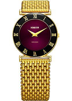 все цены на  Jowissa Часы Jowissa J2.044.M. Коллекция Roma  в интернете