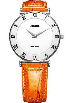 Jowissa Часы Jowissa J2.109.L. Коллекция Roma jowissa часы jowissa j2 224 l коллекция roma