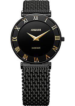 Jowissa Часы Jowissa J2.170.L. Коллекция Roma цены онлайн