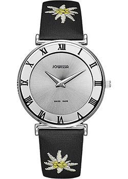 Jowissa Часы Jowissa J2.205.L. Коллекция Roma jowissa часы jowissa j4 300 l коллекция siena