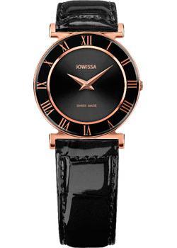 все цены на Jowissa Часы Jowissa J2.226.M. Коллекция Roma онлайн
