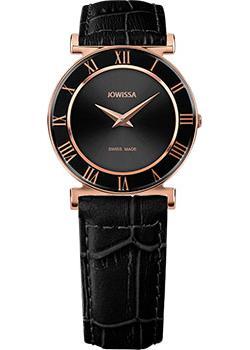 все цены на Jowissa Часы Jowissa J2.261.M. Коллекция Roma онлайн
