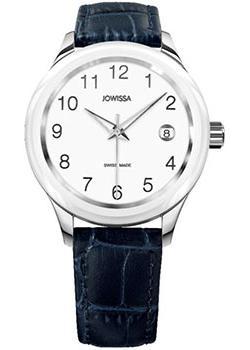 Jowissa Часы Jowissa J4.336.M. Коллекция Tiro jowissa часы jowissa j2 211 l коллекция roma