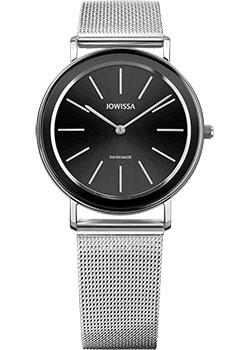 e82bd8d2 Наручные часы Jowissa. Оригиналы. Выгодные цены – купить в Bestwatch.ru