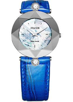 Jowissa Часы Jowissa J5.314.M. Коллекция Facet jowissa jowissa j3 025 s