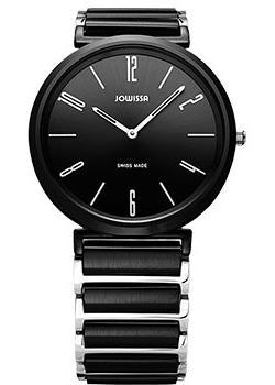 все цены на  Jowissa Часы Jowissa J6.124.L. Коллекция Trend  в интернете