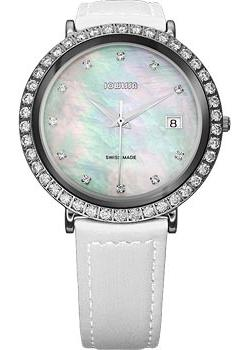 Jowissa Часы  J6.142.L. Коллекция Trend