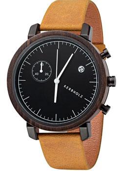 1ca1de8f Немецкие наручные часы. Оригиналы. Выгодные цены – купить в Bestwatch.ru