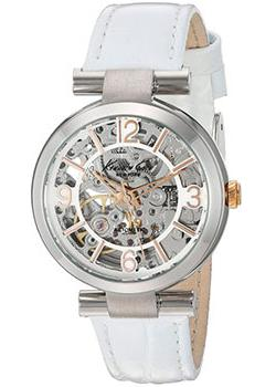 где купить  Kenneth Cole Часы Kenneth Cole 10022296. Коллекция Automatic  по лучшей цене