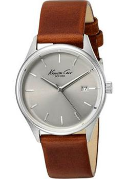 Kenneth Cole Часы Kenneth Cole 10025931. Коллекция Classic kenneth cole 10024357 kenneth cole