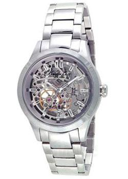 Kenneth Cole Часы Kenneth Cole 10027341. Коллекция Automatic цена и фото