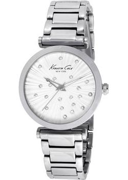 Kenneth Cole Часы Kenneth Cole IKC0018. Коллекция Classic все цены