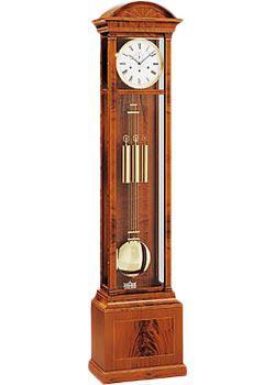Kieninger Напольные часы Kieninger 0085-41-02. Коллекция напольные часы kieninger 0124 16 01